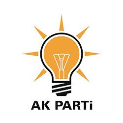 referanslar-ak-parti