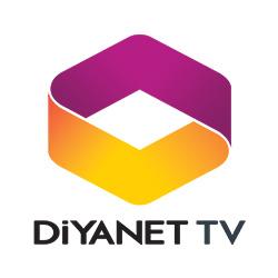 referanslar-diyanet-tv