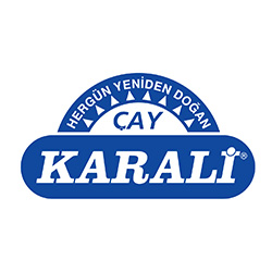 referanslar-karali-cay