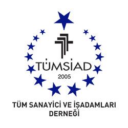 referanslar-tumsiad