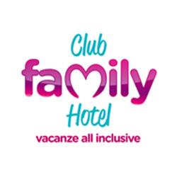 referanslar-club-family