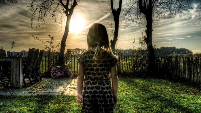 hayatin-anlami-blog